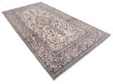 Persisk Kashan 320 x 192 cm.