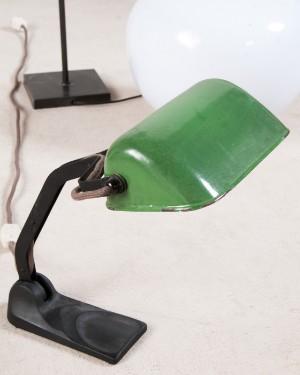ware 3354982 konvolut lampen 2 stehlampen von ikea 1 bodenlampe von ikea 1 wandlampe von. Black Bedroom Furniture Sets. Home Design Ideas
