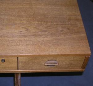 furniture l vig design schreibtisch mit. Black Bedroom Furniture Sets. Home Design Ideas