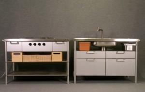 bulthaup küchenmodule 2