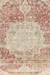 Matta, Carpet Vintage, 320 x 207