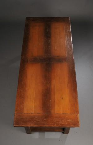 Lauritz.com   furniture   jytte demuth, provence bord og stole (11 ...