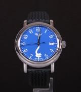 Chopard, Godolphin, armbåndsur