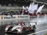 To billetter til Le Mans (2)