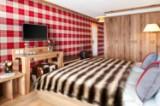4 dages wellness, gourmet og golf på ****LA VAL Bergspa Hotel Brigels (Schweiz) for 2 personer