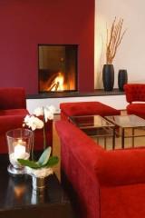 Kulinarisk weekend på Privathotel Lindtner i Hamborg, 2 overnatninger i Superior dobbeltværelse for 2 personer