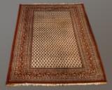 Surat Mir, Persien, Teppich 165 x 235 cm