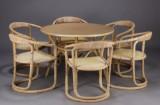 Haveestuemøbler (7)