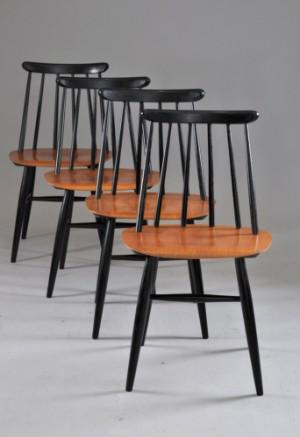 fanett stolar | Barnebys
