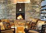 7 dages ophold: wellness & gourmet på ****LA VAL Bergspa Hotel Brigels i Schweiz for 2 personer