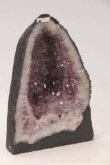 Ametyst Geode på 21,9 kg