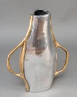 David Marshall design, vase
