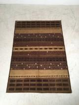 Moderner Teppich, Wolle auf Baumwolle, ca.: 250 x 170 cm