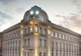 4 Tage Prag im ***** Boutique Hotel King David in bester Altstadtlage für 2 Personen