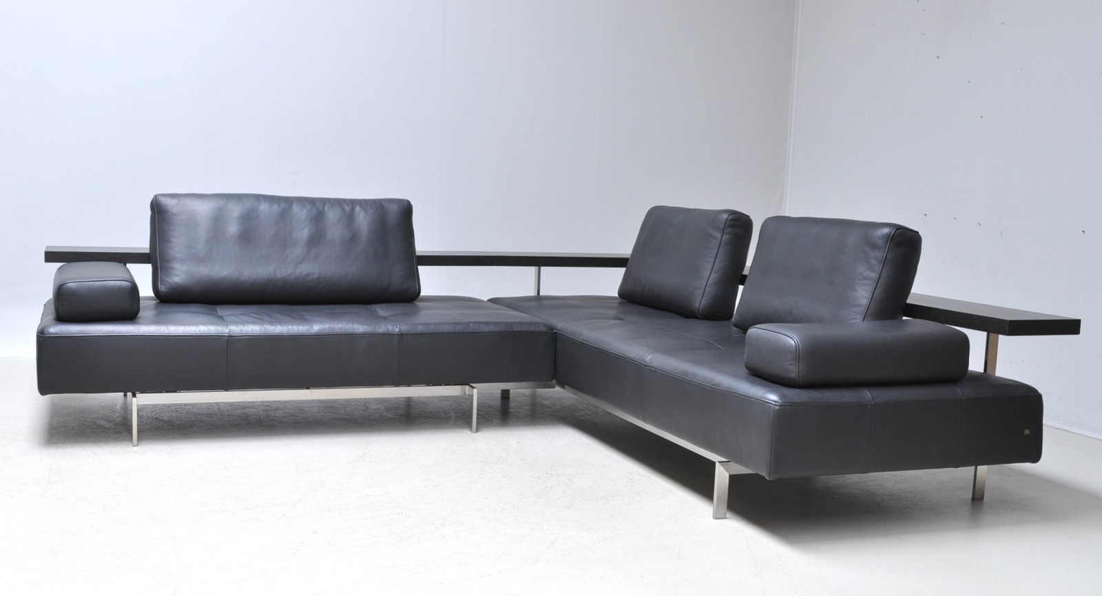 rolf benz dono awesome finest rolf benz dono ecksofa. Black Bedroom Furniture Sets. Home Design Ideas