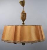 Lysekrone fra 1930' erne
