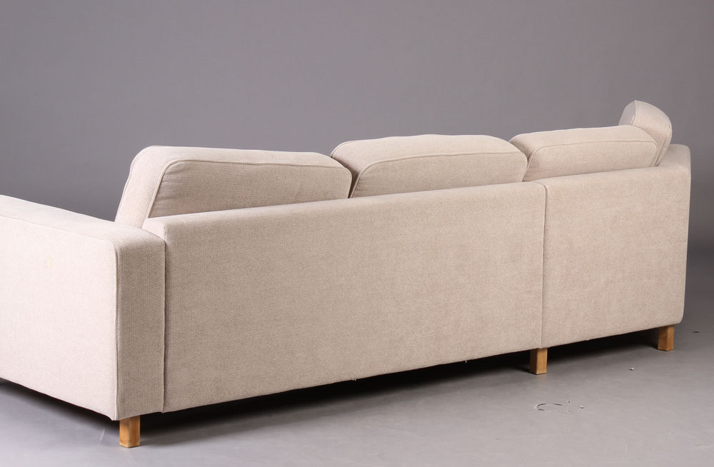 HagemblerCool Units With And Fabulous Bygge Sofa Bolia Mrbig Pouf pUqSVzMG