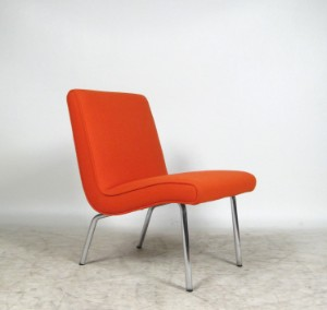 m bel walter knoll sessel modell vostra 607 f r knoll germany de d sseldorf. Black Bedroom Furniture Sets. Home Design Ideas