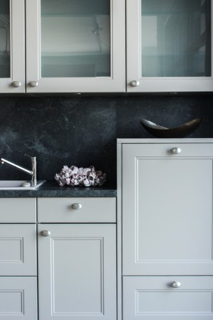 New Price Complete Kitchen By Nolte Kuchen Windsor Lack Sahara