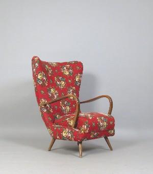 Auktionstipset for Ohrensessel 1900