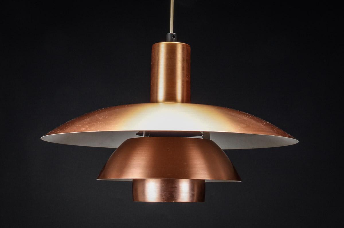 Ph Lampe Pris. Perfect Ph Pendel Baldakin With Ph Lampe ...