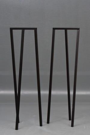 slutpris f r hay loop stand garderobe 2. Black Bedroom Furniture Sets. Home Design Ideas