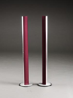 vare 3688081 bang olufsen et par beolab 6000 h jtalere 2. Black Bedroom Furniture Sets. Home Design Ideas
