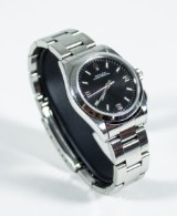 Rolex Datejust Oyster Perpetual watch, 2001