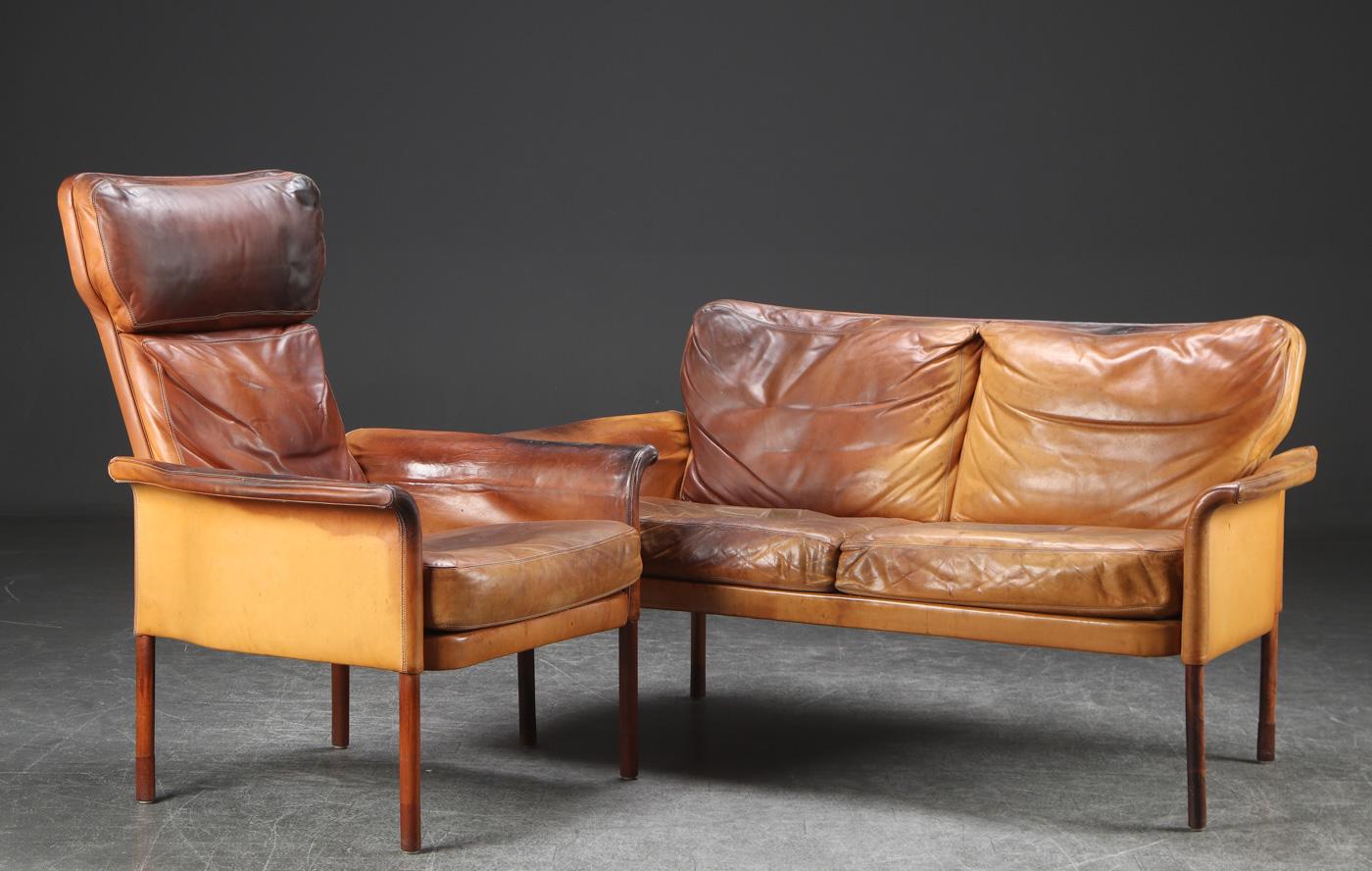 sofa samt interesting promemoria sofa dolce vita leder samt in dreieich with sofa samt good. Black Bedroom Furniture Sets. Home Design Ideas