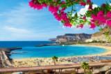 Falk Lauritsen rejse til Gran Canaria, 1 uge for 2 personer