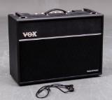 Vox VT 120+ guitarforstærker