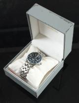 Omega 'Seamaster Professional 300M', herre armbåndsur