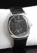 Chaumet Paris mechanical mens watch