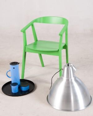 ware 3487151 stuhl und h ngeleuchte von ikea isolierkannenset von stelton 3. Black Bedroom Furniture Sets. Home Design Ideas