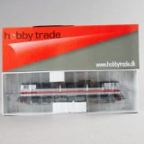 Disellok Hobby Trade