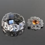 Sølv smykker(2)