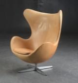 Arne Jacobsen, 'The Egg', Model 3317