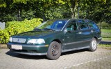 Volvo V40 2.0, 1998