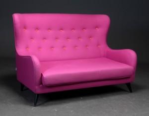 sofa ilva ILVA. 2½ pers. sofa Denne vare er sat til omsalg under nyt  sofa ilva