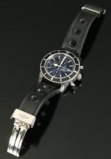 Breitling Automatic Super Ocean men's watch