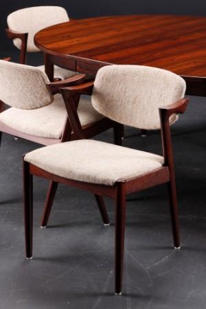 Køb og sælg moderne, klassiske og antikke møbler   stole ...