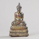 Buddhastatyett