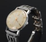 Vintage Omega, herrearmbåndsur