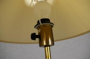 Golvlampor Nk : Vara golvlampa för nk