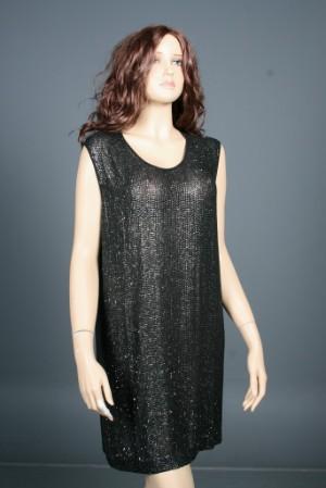 171a8d8ae0a Slutpris för Seventy Italiensk kjole i silke
