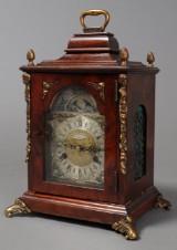 Lygteur, sign. M. Jochems C.V. Holland, 1800/1900-tallet.