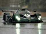 To billetter til Le Mans (2)