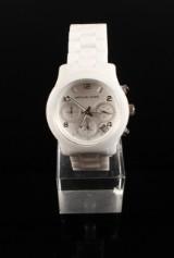 Michael Kors. Chronograph armbåndsur