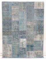 Matta, Carpet Patchwork, 242 x 170
