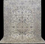 Matta, Keshan, Persien, 400 x 290